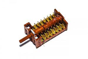 Терморегуляторы,переключатели
