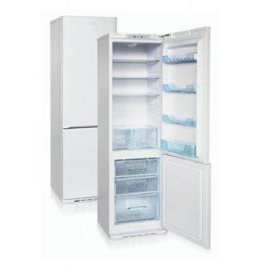 Запчасти для холодильников Бирюса