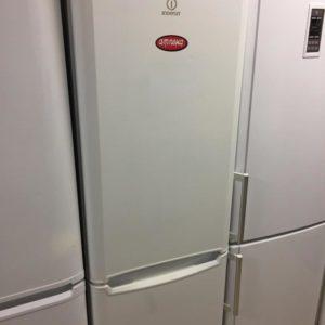 Запчасти для холодильников Индезит,Аристон