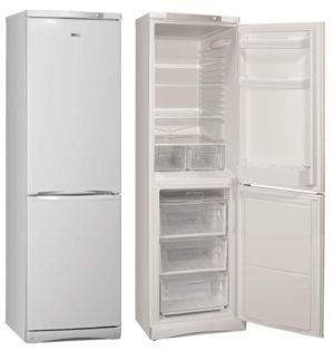 Запчасти для холодильников Стинол